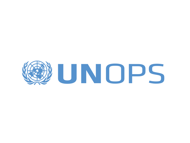 UNOPS Serbia Operation Centre